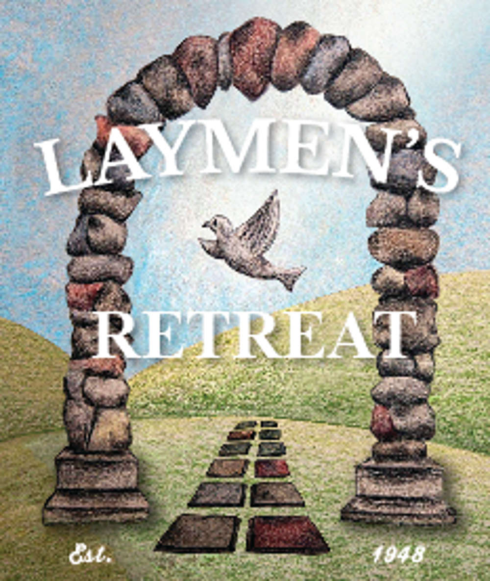 LaymensRetreat_Print